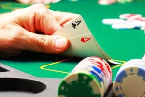 Dispelling the myth surrounding online poker if it is rigged or not