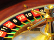 Enjoy Your Time With Various Types of Online Casino Slots
