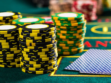 Poker online entertainments that brings with exotic games
