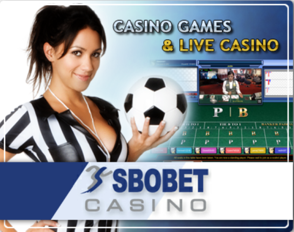 Online betting popularity
