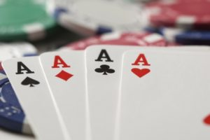 Why bonuses are important at online gambling