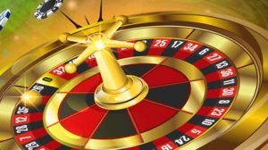 Rules to consider while playing online casino