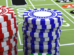poker site with real money