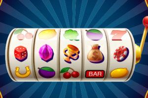Best bonus utilisation with the support of online casinos