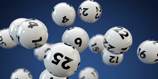 Top tips to help you win 4D lottery game