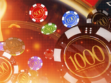 process of betting in poker