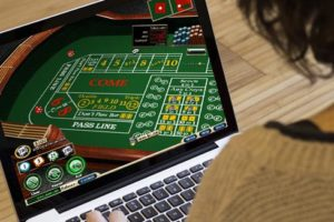 Know about Online Casino