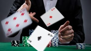 Why You Should Listen To People When They Tell You That Online Poker Is Good For You