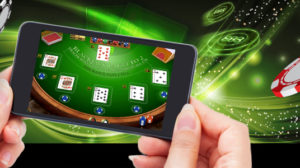 Expanding your Poker Knowledge