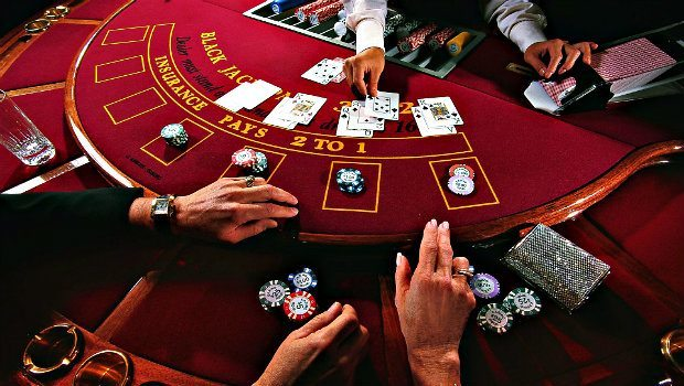 Finding the Best Online Poker Site