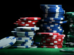 Online Casino: Playing Card Games Online