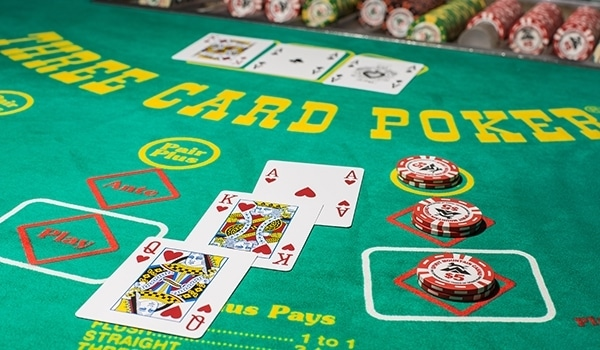 How to purchase poker chips online to get the best deal
