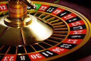 Comprehensive Hint to Win at Slot Machines