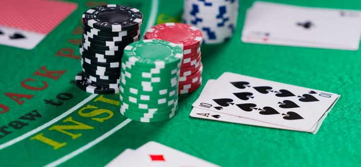 How to enjoy the perfect betting with Judi slot