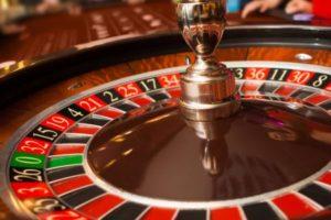 Online casino is better