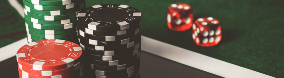 Online Poker Beginner Tips That Will Help You In Your Journey