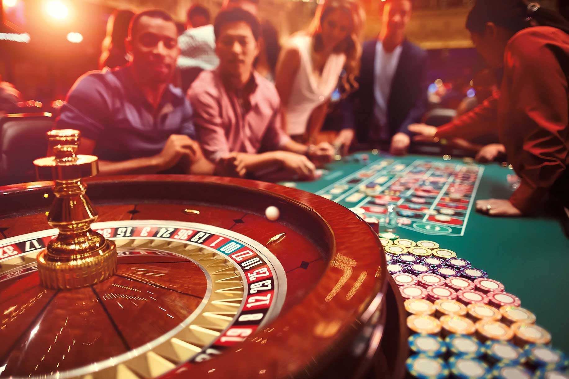 Play Best Slot Games Online