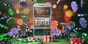 Online Poker Games Over Situs Dominoqq Online