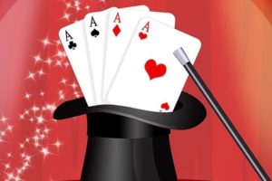 Omaha Poker: Things You Should Know