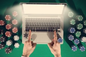 Fantastic facts about offline and online casino games