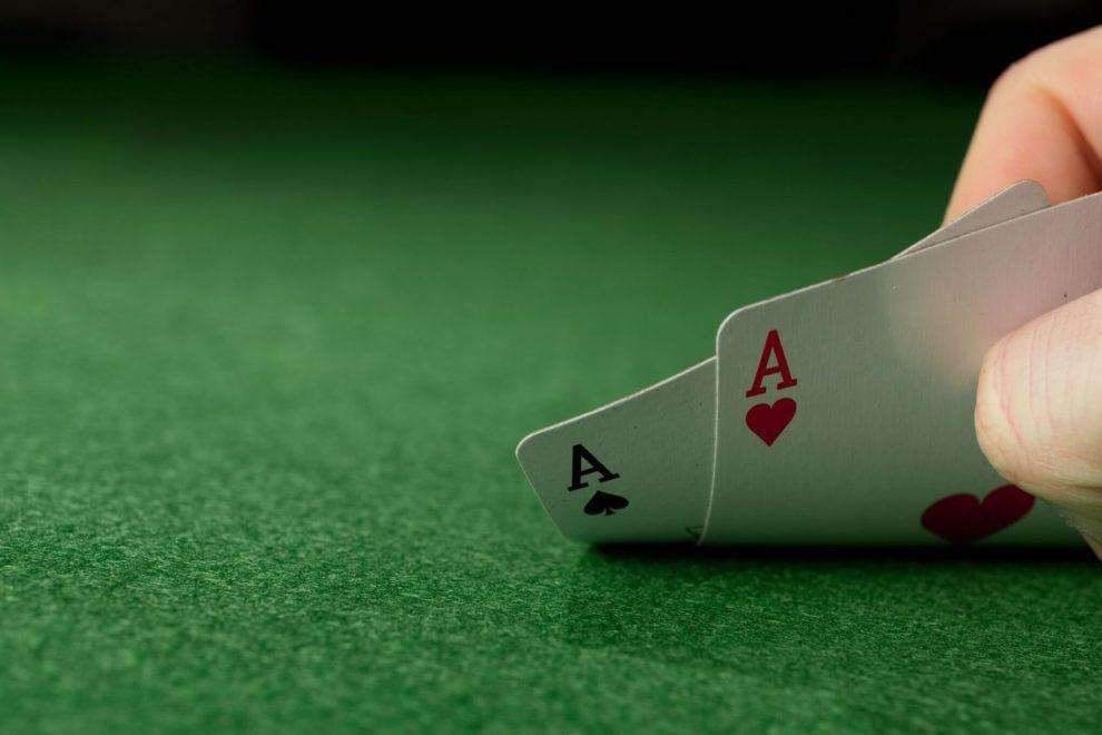 csgo Gambling sites