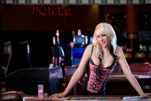 Play Slot Machines Online