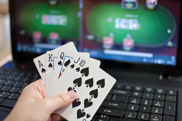 Why Many People are Selecting No Wagering Online Casinos