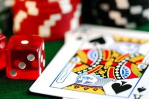 Why people are crazy about playing online casino games?