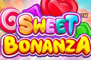 Sweet Bonanza Online Slot Game