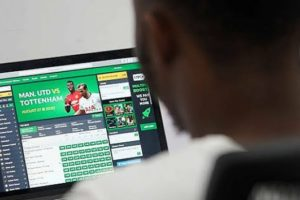 How to choose the best Online sports betting website
