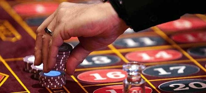 How Beneficial is the OLE777 Casino site for Gamblers