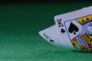 How Quantum Mechanics can make Online Casinos Fairer