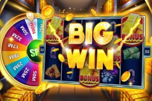 slot games free